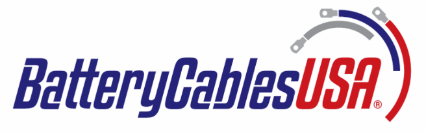 BatteryCablesUSA